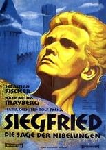 Siegfried - Die Sage der Nibelungen