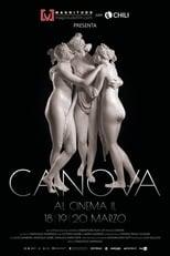 Canova