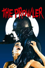 Image The Prowler (1981)