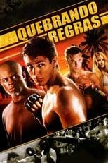 Quebrando Regras (2008) Torrent Dublado e Legendado