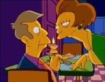 Os Simpsons: 8 Temporada, Episódio 19