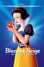 Blanche-Neige et les Sept Nains1938