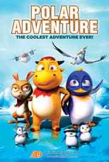 Polar Adventure (2016) Torrent Dublado e Legendado
