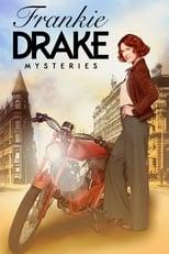 Frankie Drake Mysteries Cracklegomovie