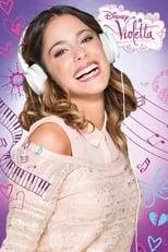 VER Violetta (2012) Online Gratis HD