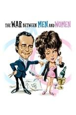 Der Krieg zwischen Männern und Frauen