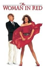 VER La mujer de rojo (1984) Online Gratis HD