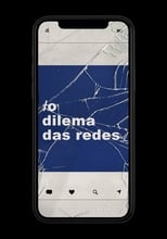 O Dilema das Redes (2020) Torrent Dublado e Legendado