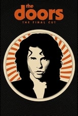 The Doors (1991) Torrent Dublado e Legendado