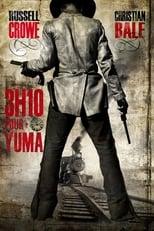 film 3h10 pour Yuma streaming