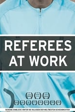 Les Arbitres (The Referees, 2009)