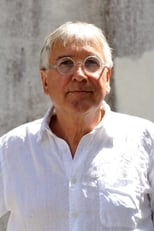 Thierry Arbogast