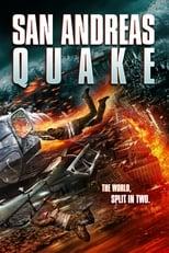 San Andreas Quake (2015) Torrent Dublado e Legendado