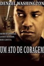 Um Ato de Coragem (2002) Torrent Dublado e Legendado