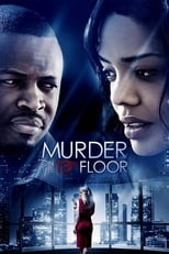 Murder on the 13th Floor (2012) Torrent Dublado