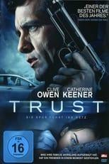 Filmposter: Trust