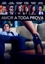 Amor a Toda Prova (2011) Torrent Dublado e Legendado