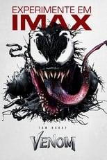 Venom (2018) Torrent Dublado e Legendado