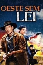 Oeste Sem Lei (2015) Torrent Dublado e Legendado