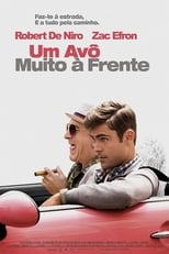 Tirando o Atraso (2016) Torrent Dublado e Legendado