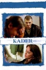 Schicksal - Kader
