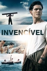 Invencível (2014) Torrent Dublado e Legendado