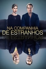 Na Companhia de Estranhos (2015) Torrent Dublado e Legendado