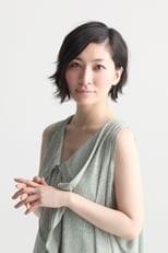 Bild von Maaya Sakamoto