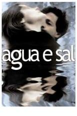 Água e Sal