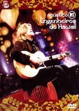 Acústico MTV – Engenheiros do Hawaii (2004) Torrent Music Show