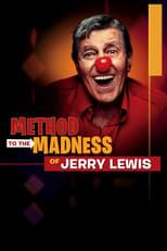 Jerry Lewis se hace el loco