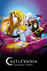Nonton anime Castlevania S3 Sub Indo
