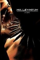 Millennium: La serie