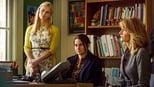 Big Little Lies: 1 Temporada, Maternidade Séria