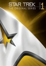 Jornada nas Estrelas 1ª Temporada Completa Torrent Dublada e Legendada