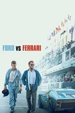 Ford vs Ferrari (2019) Torrent Dublado e Legendado