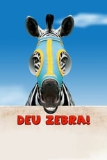 Deu Zebra! (2005) Torrent Dublado e Legendado