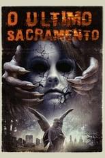 O Último Sacramento (2013) Torrent Dublado e Legendado