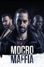 Mocro Maffia Saison 3 Episode 7