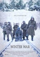 film Winter War streaming