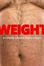 Weight (2018) Torrent Legendado