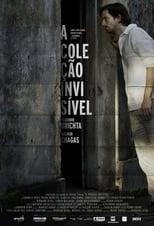 A Coleção Invisível (2013) Torrent Nacional