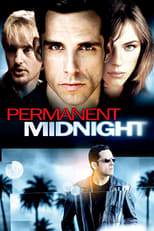 Poster for Permanent Midnight