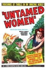 Untamed Women
