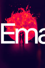 Ema (2019) Torrent Legendado
