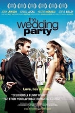 Image The Wedding Party (2010)