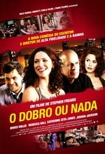 O Dobro ou Nada (2012) Torrent Dublado e Legendado