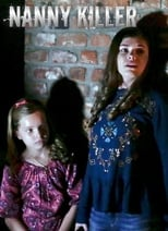 Nanny Killer (2018) Torrent Dublado