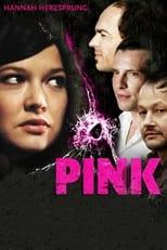 Filmposter: Pink