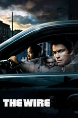 VER The Wire (2002) Online Gratis HD